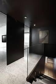 Wohnzimmerdecke Ideen Die Besten 25 Schwarze Decke Ideen Auf Pinterest Schwarzdecke