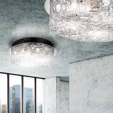 Wohnzimmer Beleuchtung Wieviel Lumen Die Richtige Beleuchtung Im Wohnzimmer U2013 Ratgeber U2013 Brocoli Co