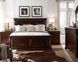 dark brown wood bedroom furniture bedroom white walls pale blue bedroom decorating ideas dark
