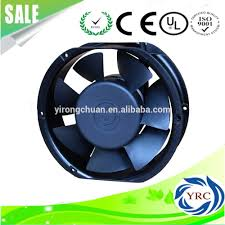 basement ventilation fan basement ventilation fan suppliers and