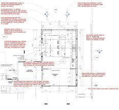 the blueprint blog by mangan group architects u2014 mangan group