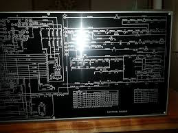 wiring diagrams for mep002a u0026 mep003a military diesel generators