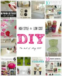 Livelovediy by Livelovediy Best Of May 2013