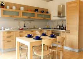 kitchen decor ideas 2013 40 luxury simple modern kitchen cabinets design decor picture