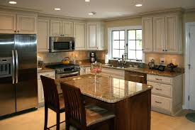 white paint color for kitchen cabinets sherwin williams paint for