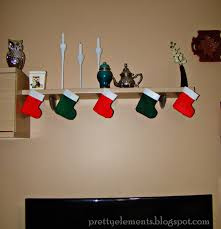 best collections of how to make felt christmas ornaments all can