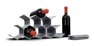 winehive by john paulick u2014 kickstarter