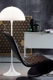 Danish Design Wohnzimmer 33 Best Lámparas De Piso Images On Pinterest Floor Lamps Arne