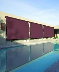 System Awnings Fabric Automatic Awnings Illawarra Blinds And Awnings