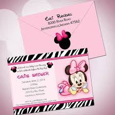 minnie mouse baby shower ideas 113 best minnie mouse baby shower theme images on