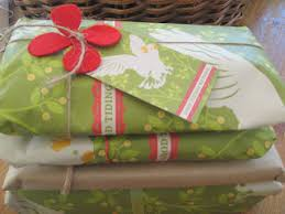 at across the gifts to send overseas
