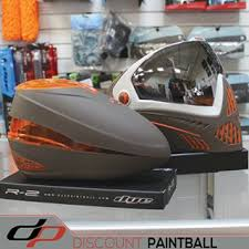 black friday paintball sale paintball guns and paintball equipment at cheap prices