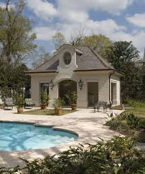 best 25 french country house ideas on pinterest french cottage