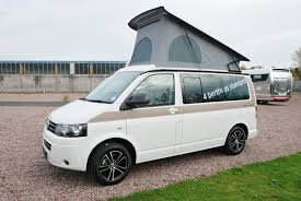 vw camper van for sale hymer hymercar cape town vw travelworld motorhomes