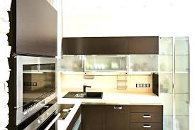 how to update kitchen cabinets without replacing them how to update kitchen cabinet doors update kitchen cabinets