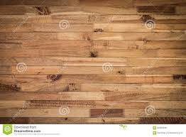 Wood Wall Texture by Timber Wood Wall Barn Plank Texture Background Stock Photo Image