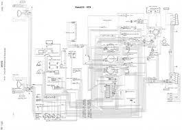 saab sonett wiring diagram saab wiring diagrams instruction