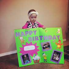 22 best birthday sprout ideas for my noah images on pinterest