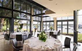 Private Dining Rooms Perth Matilda Bay Restaurant Restaurant In Crawley Wa Venue Menu