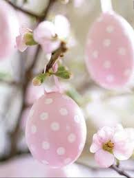 Easter Egg Decorating Ppt by 385 Best Easter U0026 Spring Images On Pinterest Happy Easter Gifs