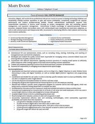 Sample Perfect Resume by Csr Resume Or Customer Service Representative Resume Include The