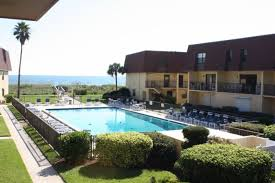 Cocoa Beach Cottage Rentals by Top Cocoa Beach Club Vacation Rentals Vrbo