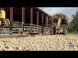 chambre d agriculture aube chambre d agriculture de l aube