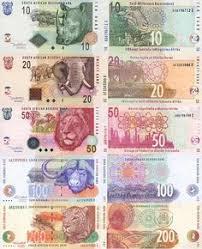 sa banknote r10 00 truly sa pinterest banknote south africa