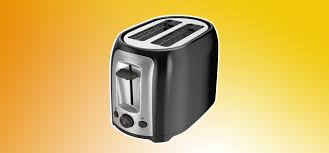amazon black friday toasters take advantage of thursday u0027s best amazon deals mental floss
