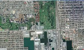 Ft Lauderdale Zip Code Map by Avsim Online Flight Simulation U0027s Number 1 Site