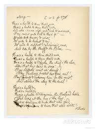 wedding quotes robert burns 108 best robert burns poet images on robert burns