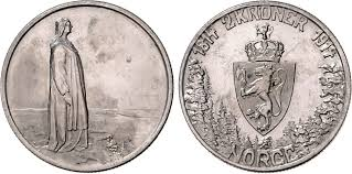 least favorite silver coin or round archive page 2 kitco forums