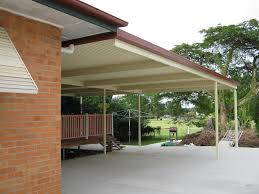 Attached Carport Designs by Carport Designs With Storage Carport Designs Ideas U2013 Home Design