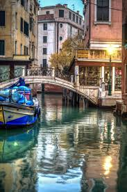 127 best venice italy images on pinterest venice italy venice 127 best venice italy images on pinterest venice italy venice and places