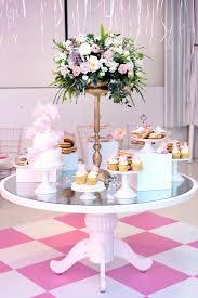 kara s ideas pink glam corporate birthday kara s