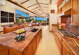 Hawaii Vacation Homes by Hawaiian Elegance