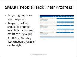 smart goal template 48 smart goals templates examples worksheets