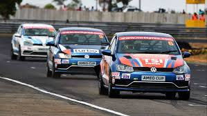 volkswagen new car ameo 2017 vw ameo cup round 1 formula one bbc topgear magazine