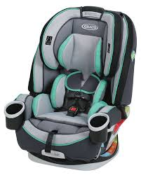 Graco Convertible Crib Parts by Graco 4ever Extend2fit 4 In 1 Convertible Car Seat Jodie