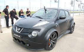 nissan juke oil low light 2013 nissan juke nismo quick drive motor trend