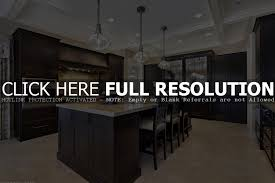 solid wood kitchen cabinets made in usa tehranway decoration