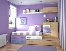 design dream bedroom game make your dream bedroom game design your bedroom game decorate your