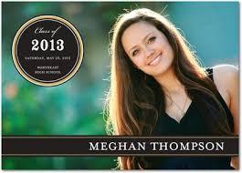 graduation announcement exles top compilation of high school graduation invitation for you