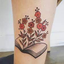 best 25 small book tattoo ideas on pinterest cool tats tattoos