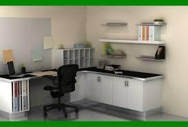 Ikea Home Planner Hr Modern Home Office Furniture Ikea Prestigenoir Com