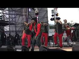 anthony hamilton tickets tour dates 2017 u0026 concerts u2013 songkick