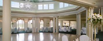 new hshire wedding venues new hshire wedding venues mountain view grand resort