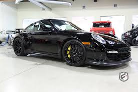 4 door porsche for sale 2008 porsche 911 fusion luxury motors