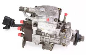 tdi injection pump ebay