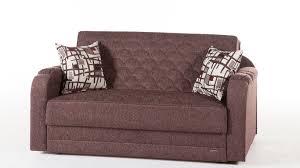 furniture u0026 rug cozy loveseat sleeper for home furniture idea